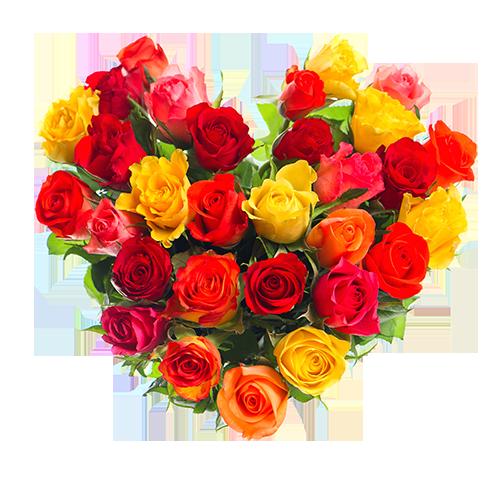 مخطوط شمس المعارف الكبري نسخه خاصه  Bouquet_by_kmygraphic-d8tfhzg