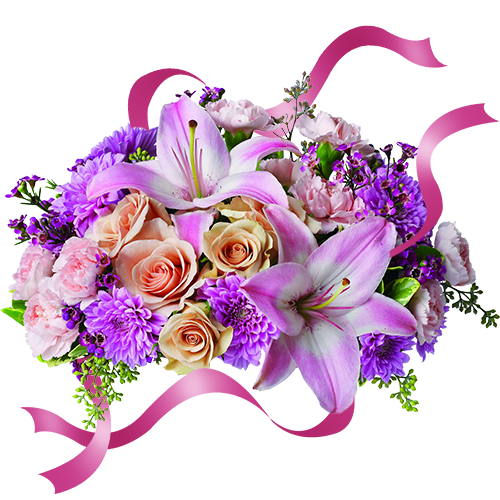 رد المطلقه  Flowers_by_kmygraphic-d8w28nc