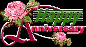 Happy Anniversary by KmyGraphic