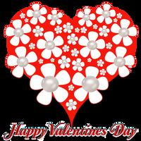 Valentines Day by KmyGraphic