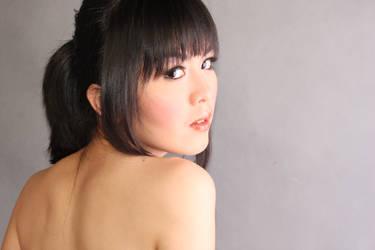 japanes 3 by attitansidarta