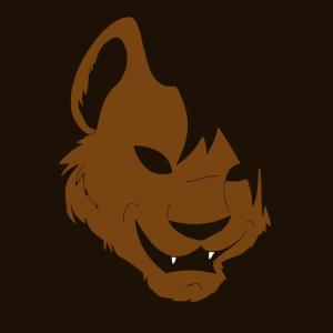 nitrol-PL's Profile Picture
