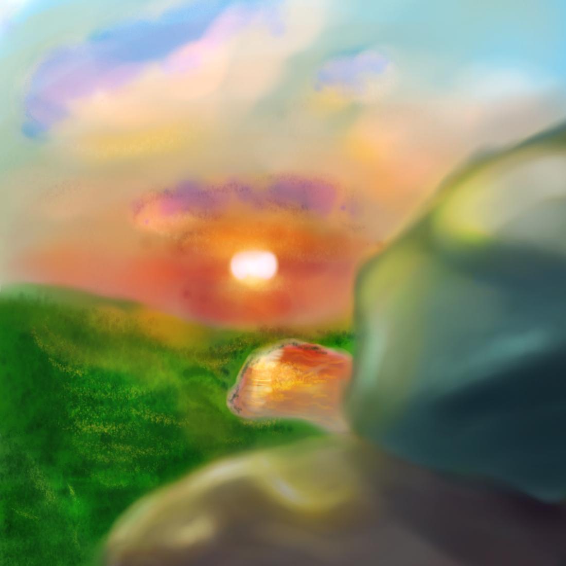 sunset_by_nitrol_pl-d8tddot.png
