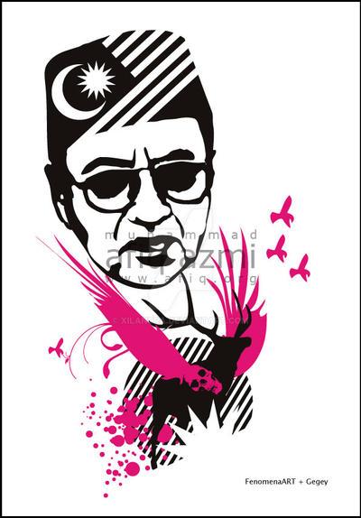Mahathirsm