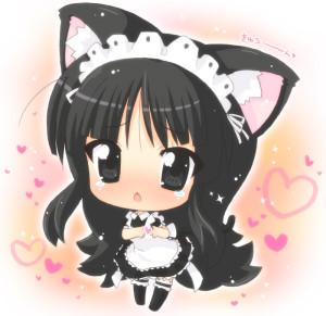 cherryblossom1998's Profile Picture