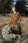 Rus viking trader