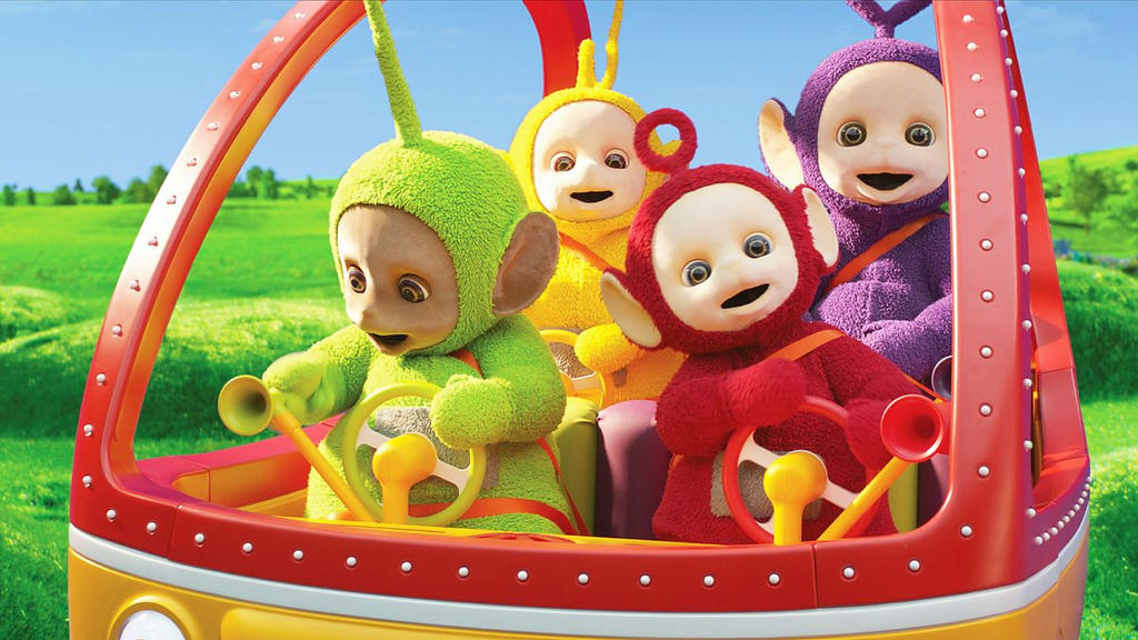 Teletubbies having sex, amatuer teen public strip