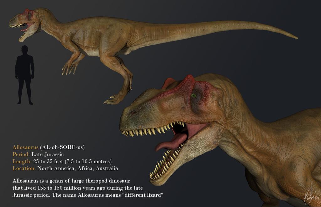 [Image: allosaurus_by_akiratang-d61jjiq.jpg]