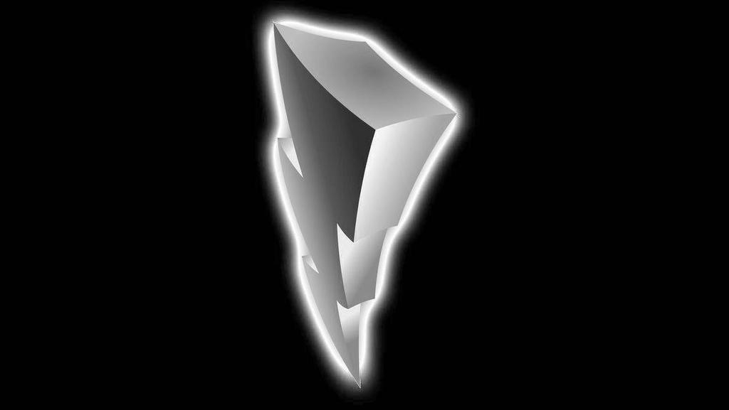 Power Rangers Movie Symbol By Abealy2 On Deviantart