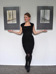 lidia-art's Profile Picture