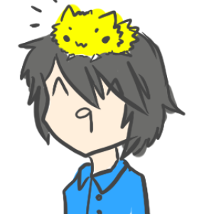 StarWalker00's Profile Picture