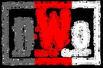 nWo Hollywood/Wolfpac/2000 logo v1