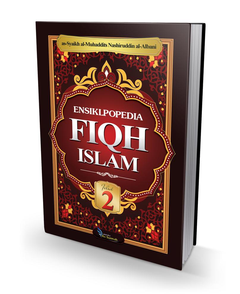 fiqh us sunnah arabic pdf