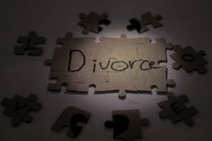 divorce by hanoo