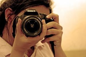 hanoo's Profile Picture