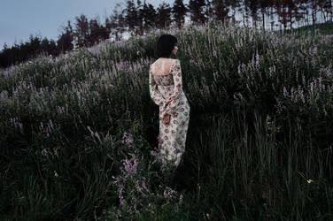 Ann by Longroadphotography