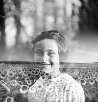 Fields Of Joy by DropxLife