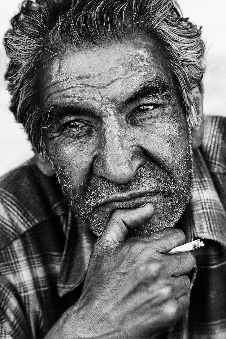 Carlos Francisco by DropxLife