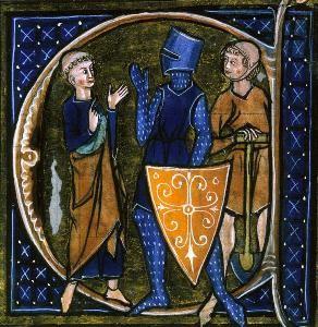 BaronTiberius1066's Profile Picture