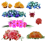 Flowers01_by_brotherguy