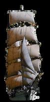 Ship01_by_brotherguy