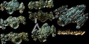 Spaceship2 brotherguy