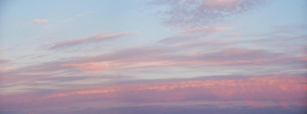 Sky by brotherguy by BrotherGuy