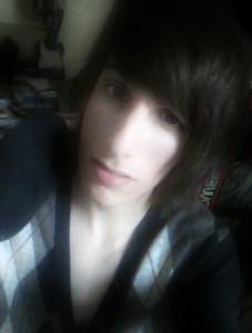 Gaicoz's Profile Picture