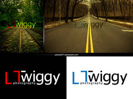 Twiggy Logo Contest Entry 2 by petrart671