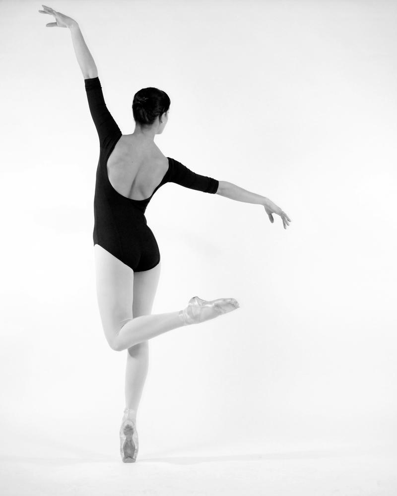 more than dance