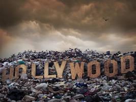 Hollywood...