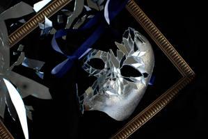 Mirror Mask 2