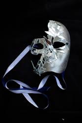 Mirror Mask 3