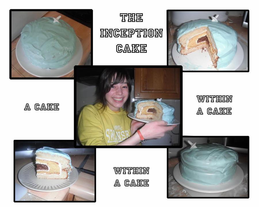 http://fc06.deviantart.net/fs71/i/2011/144/3/b/the_inception_cake_by_the_jedi_ninja-d3d3mgp.jpg