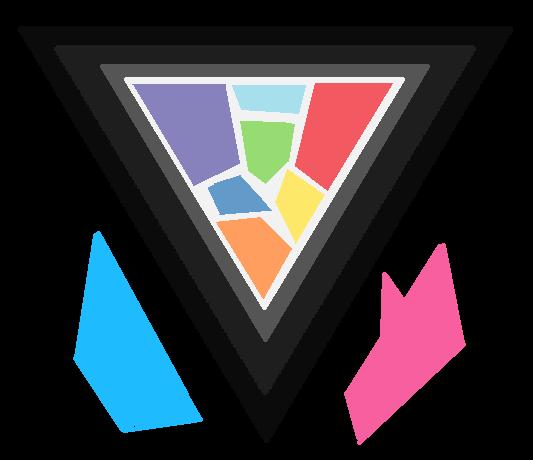 Ultra prism by JWNutz on DeviantArt