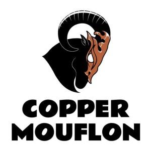 Copper-Mouflon's Profile Picture