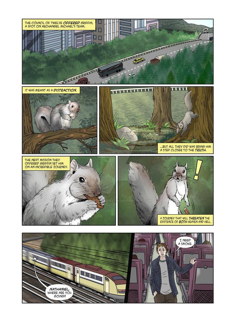 Page 01 by Copper-Mouflon