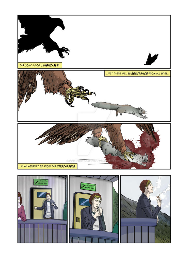 Page 02 by Copper-Mouflon