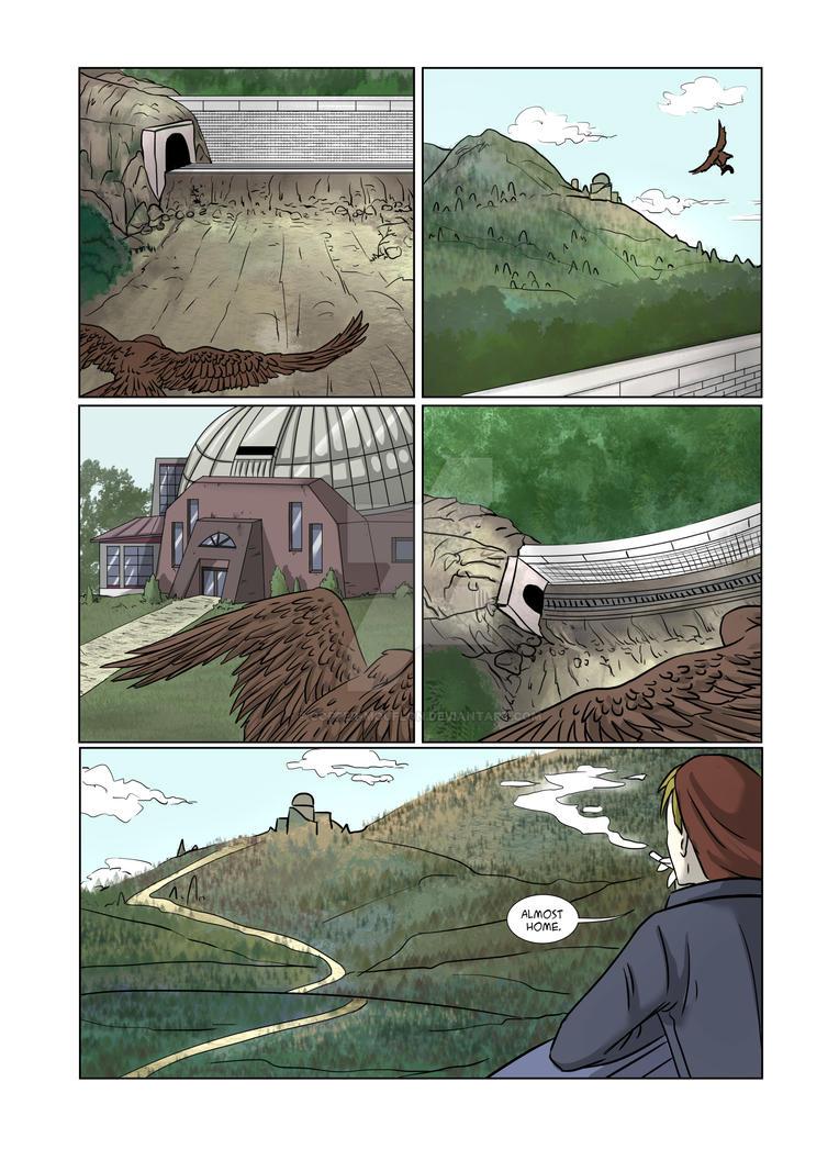 Page 03 by Copper-Mouflon