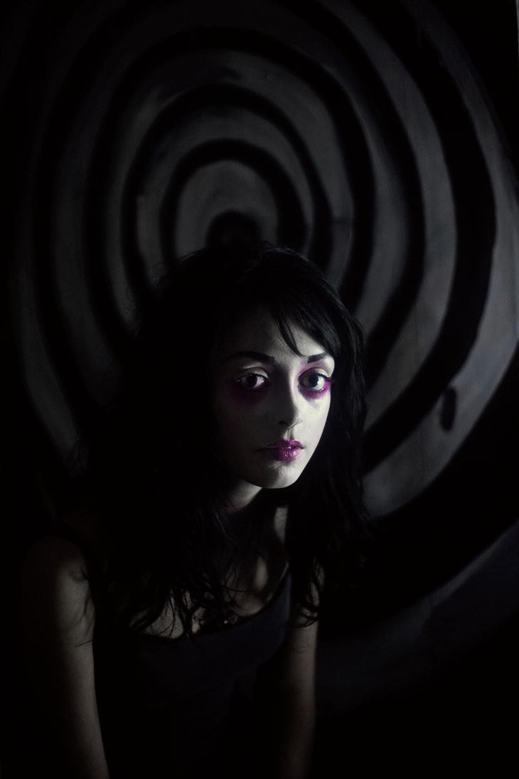 Amy by KimberleyCamilleri
