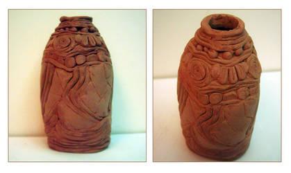 pot 1 by Reko-1