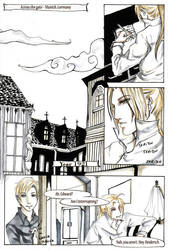 FMA: Another Mirror pg 2