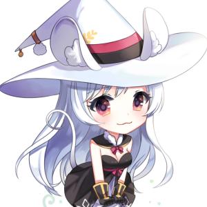 kpj11adopts's Profile Picture