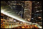 City of light by Kervin