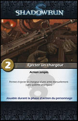 Ejecter-chargeur by stgabriel666
