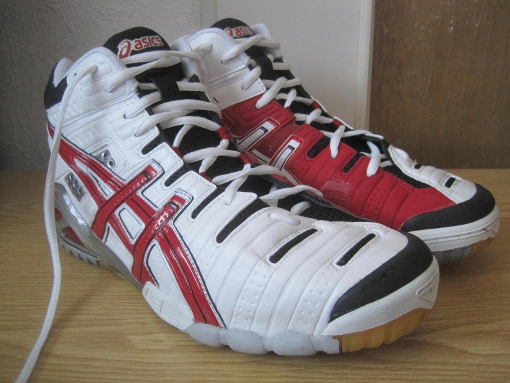 a78f08f9848 asics gel sensei 3 Sale,up to 47% Discounts