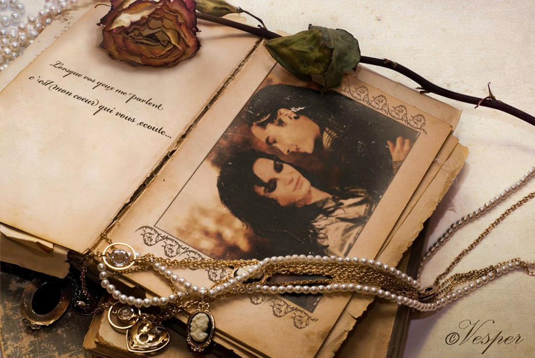 http://th08.deviantart.net/fs71/PRE/f/2012/271/8/a/autumn_romance_by_vesper1593-d5g5sno.jpg