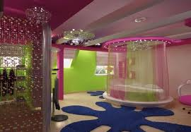 Maddi's Room Its Better than My Moms and dads,mine by ChocolateThunderO-o