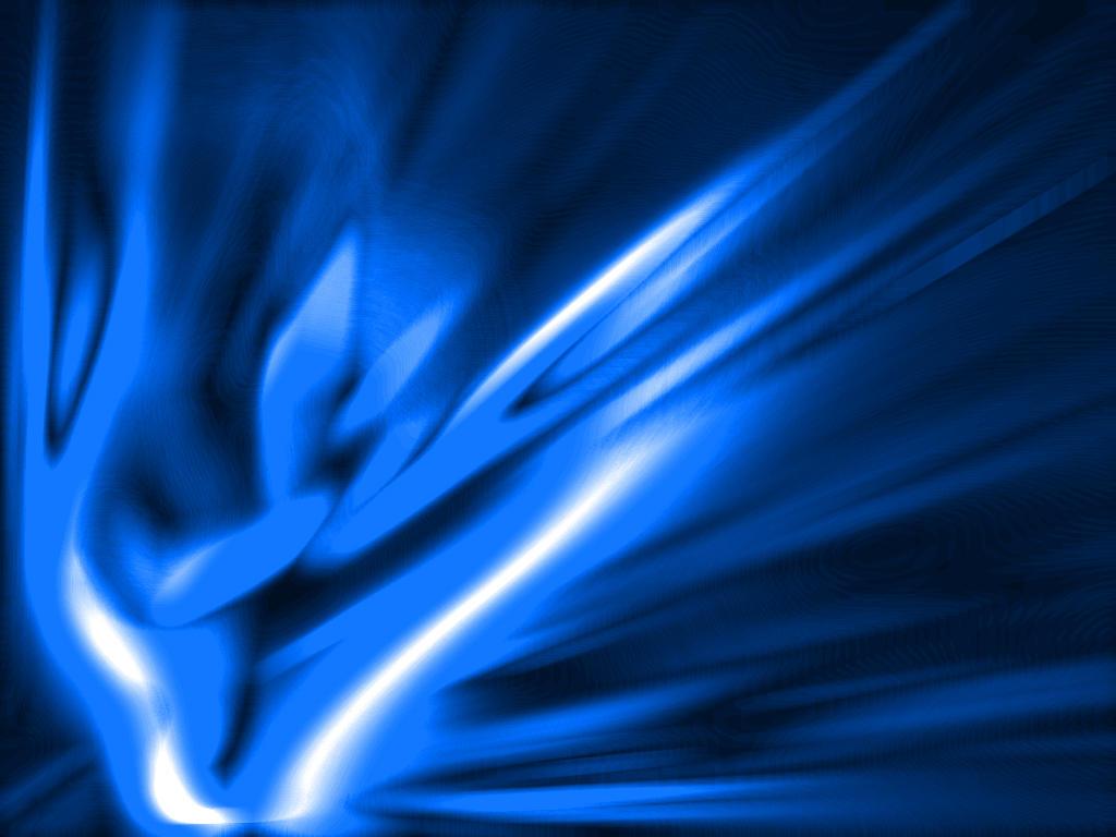 Dark Blue by cgi