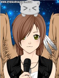 DaringTiger's Profile Picture